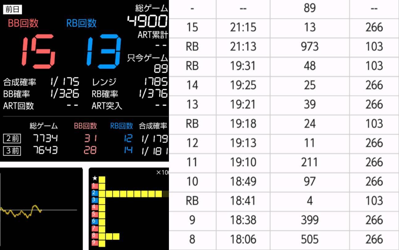 f:id:karutookaruto:20181211175838j:image
