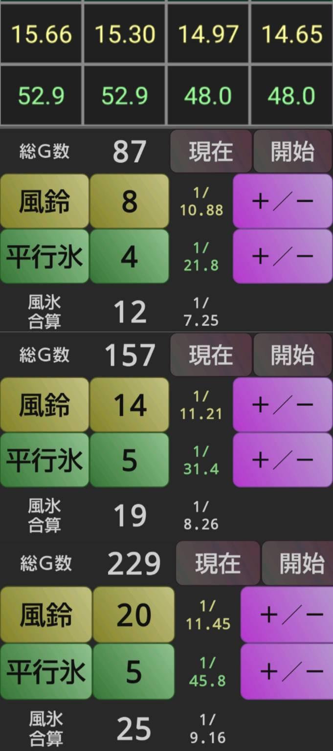 f:id:karutookaruto:20181213101206j:image