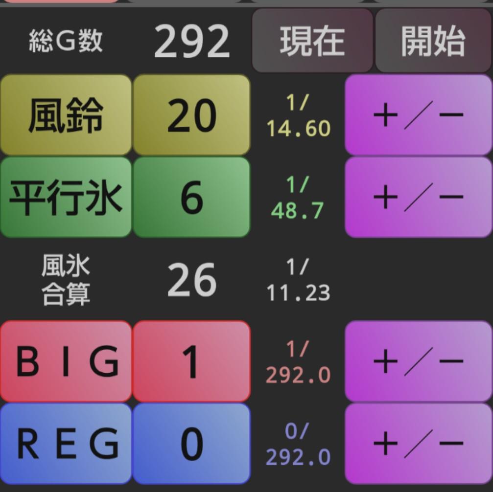 f:id:karutookaruto:20181213101546j:image