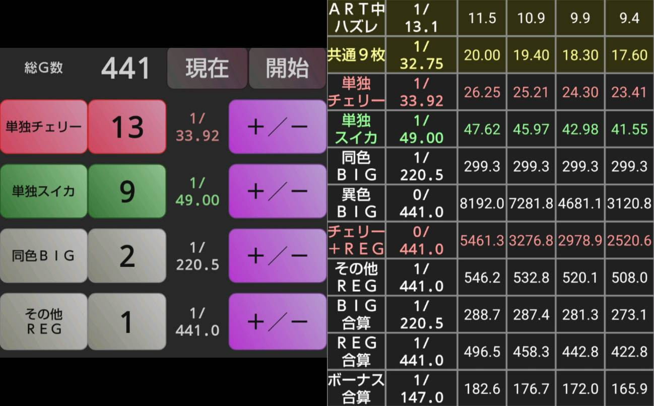 f:id:karutookaruto:20181217210738j:image