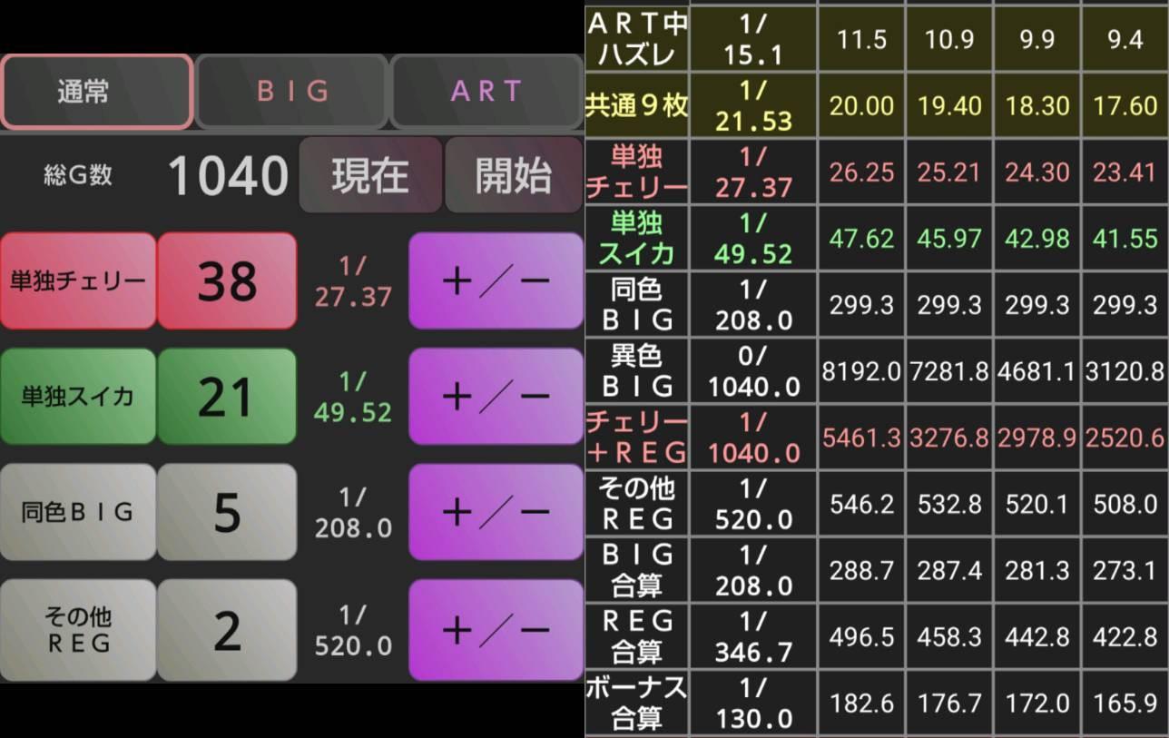 f:id:karutookaruto:20181217210840j:image