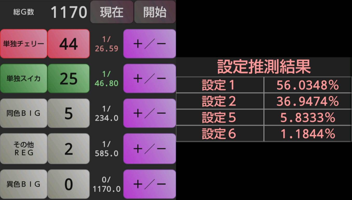 f:id:karutookaruto:20181217210858j:image