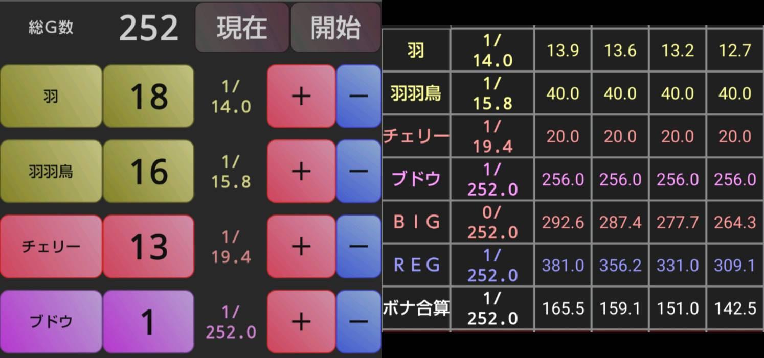 f:id:karutookaruto:20181217213513j:image