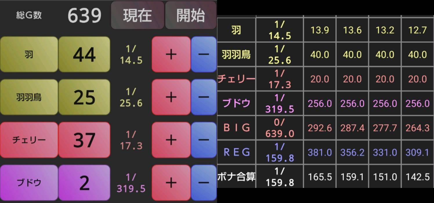 f:id:karutookaruto:20181217214148j:image