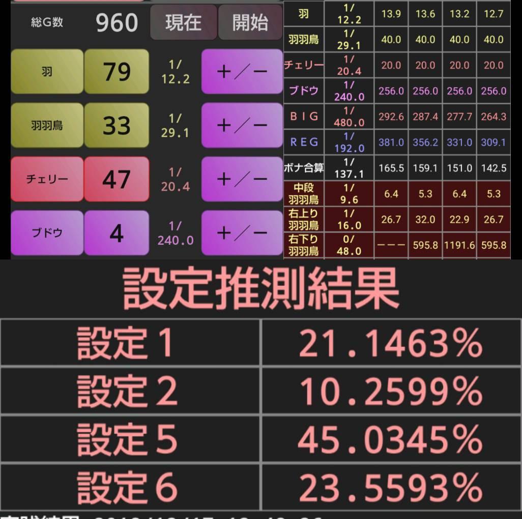 f:id:karutookaruto:20181217214637j:image