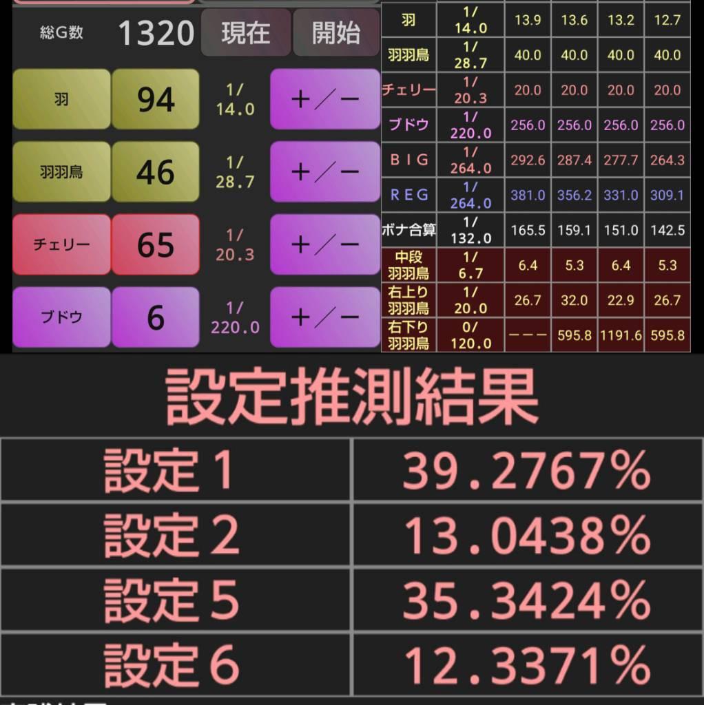 f:id:karutookaruto:20181217215040j:image