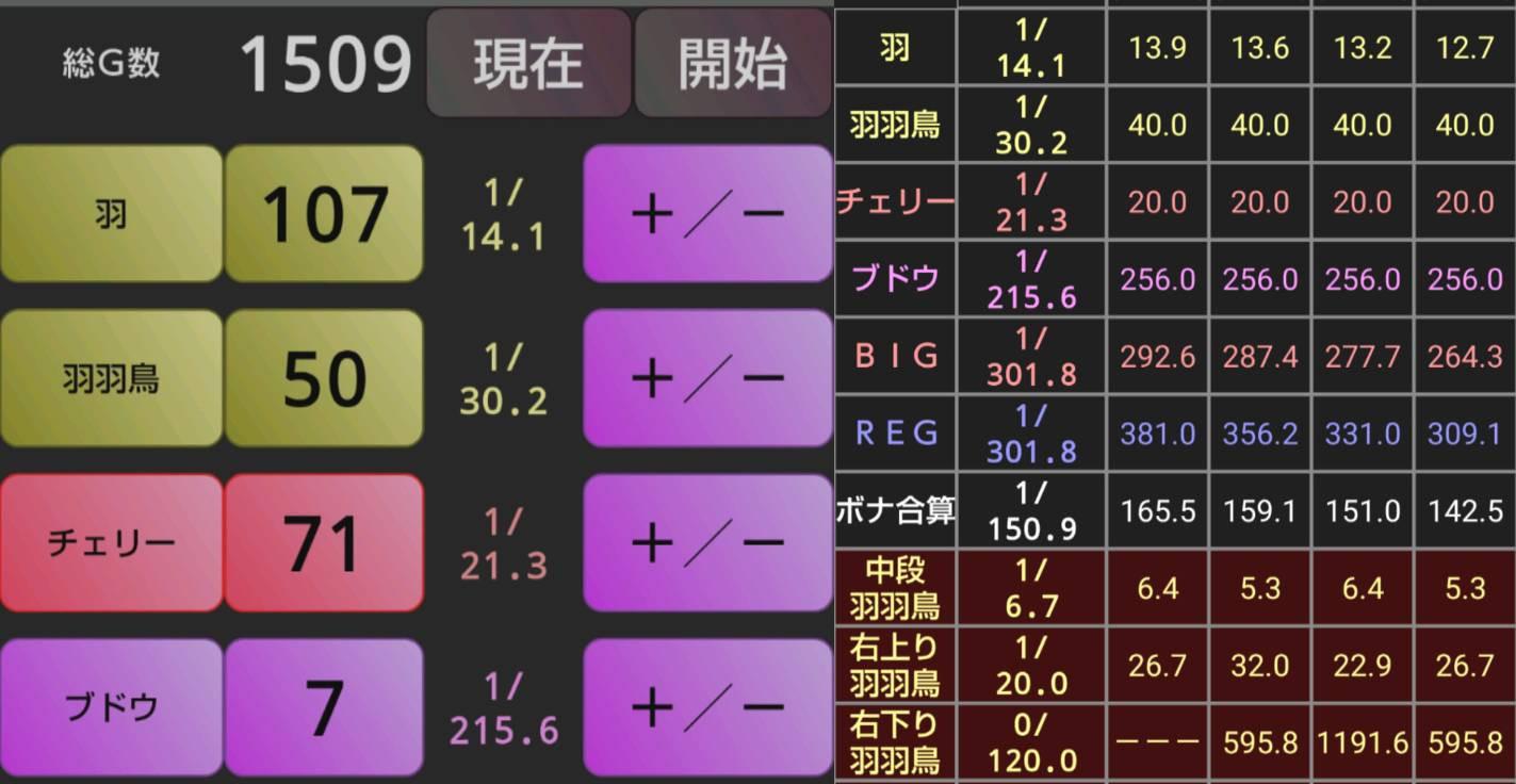 f:id:karutookaruto:20181217215556j:image
