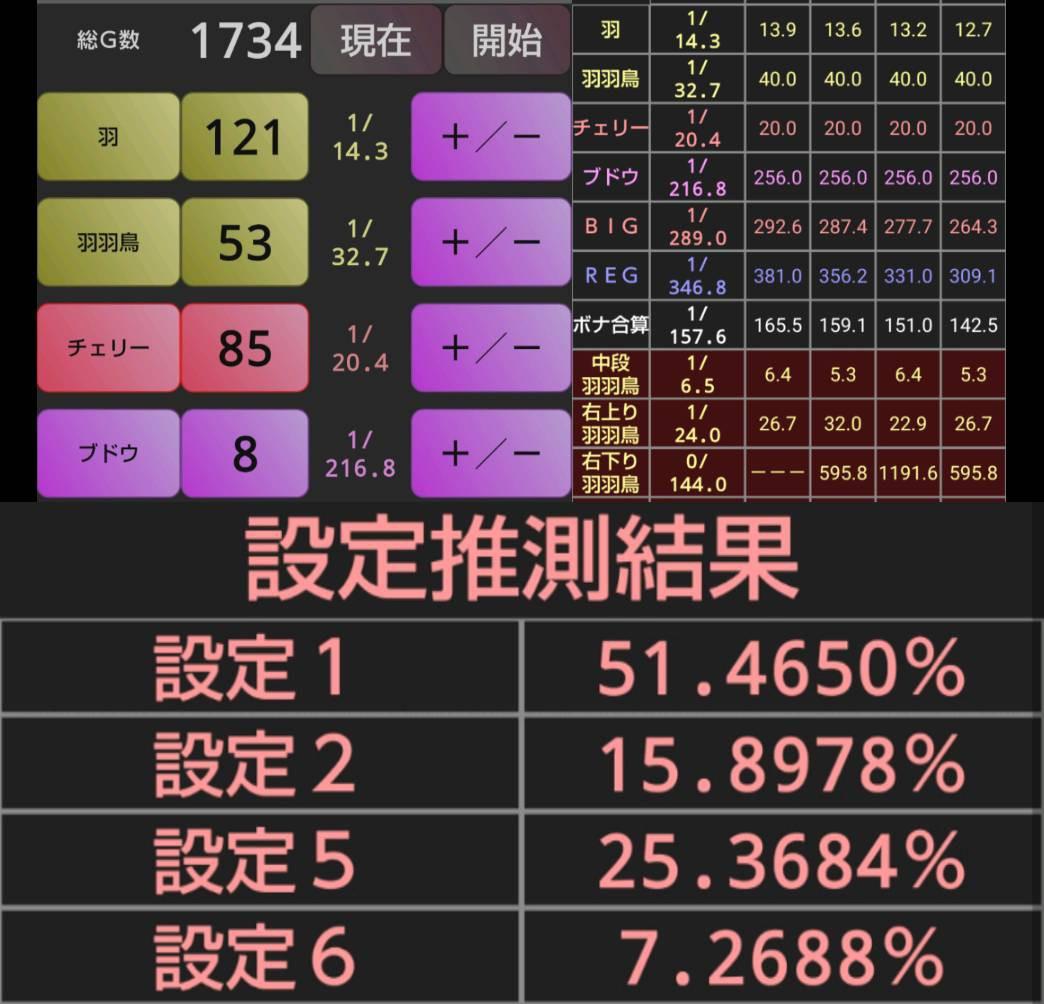 f:id:karutookaruto:20181217220245j:image