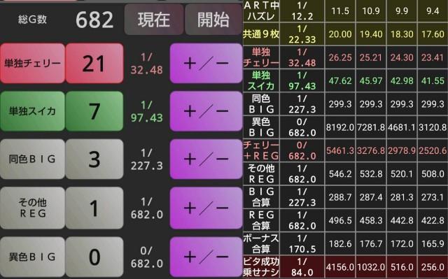 f:id:karutookaruto:20181219200218j:image
