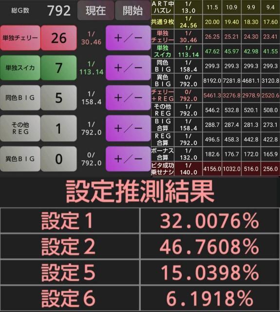 f:id:karutookaruto:20181219200941j:image