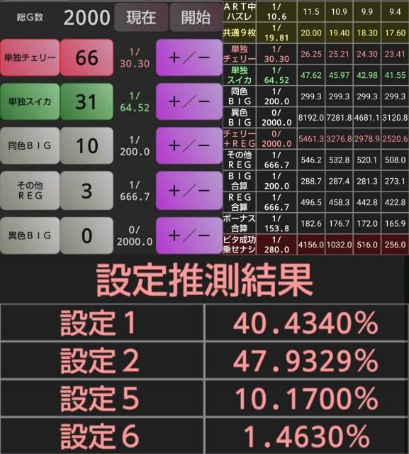 f:id:karutookaruto:20181220003749j:image