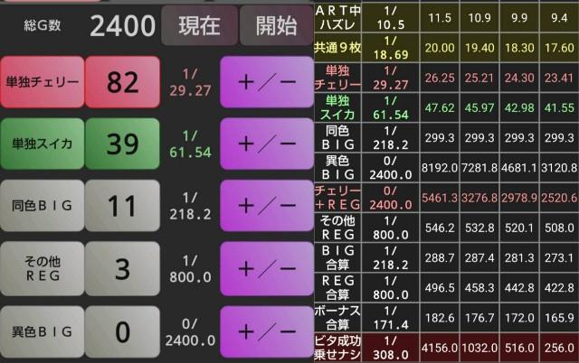 f:id:karutookaruto:20181220170919j:image