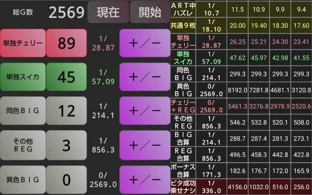 f:id:karutookaruto:20181220170958j:image