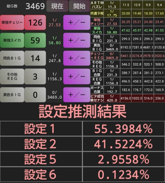 f:id:karutookaruto:20181220200633j:image