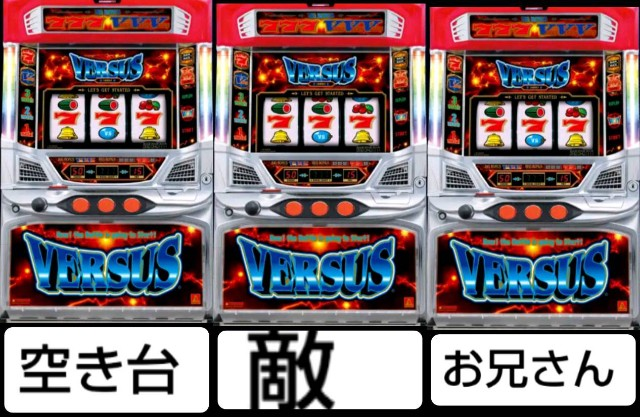 f:id:karutookaruto:20181224184119j:image