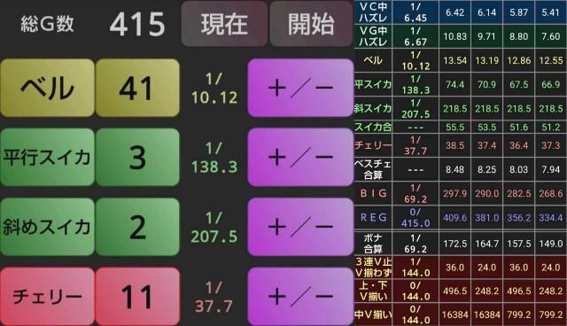 f:id:karutookaruto:20181224190153j:image