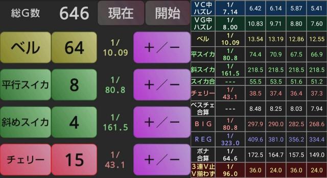 f:id:karutookaruto:20181224190239j:image