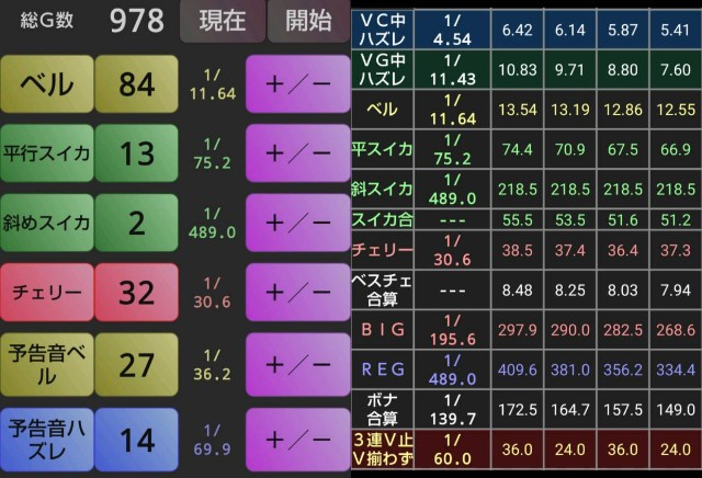f:id:karutookaruto:20181227204604j:image
