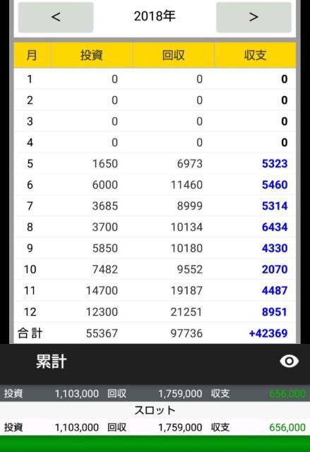 f:id:karutookaruto:20181231154853j:image