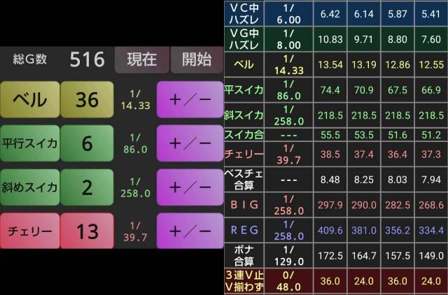 f:id:karutookaruto:20190103002032j:image