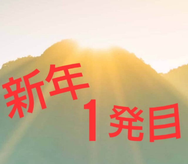 f:id:karutookaruto:20190107233241j:image