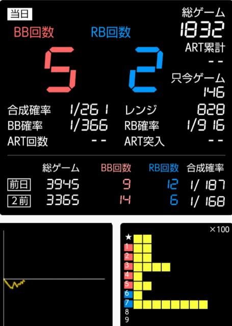 f:id:karutookaruto:20190108001055j:image