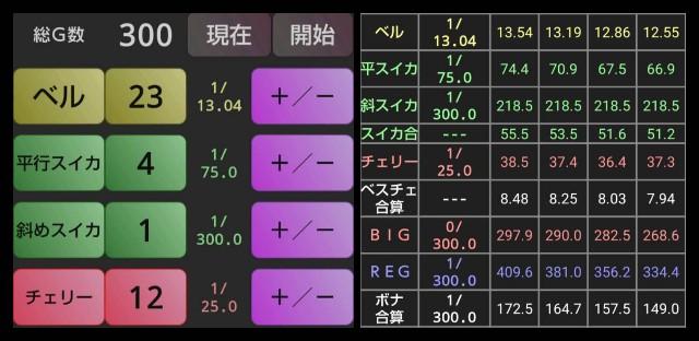 f:id:karutookaruto:20190108002826j:image