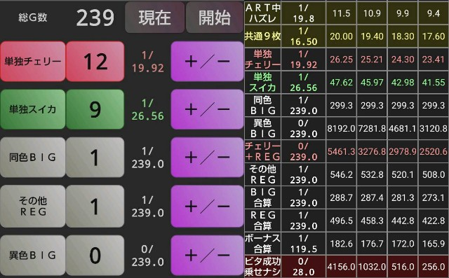 f:id:karutookaruto:20190109225725j:image