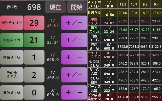 f:id:karutookaruto:20190109232612j:image