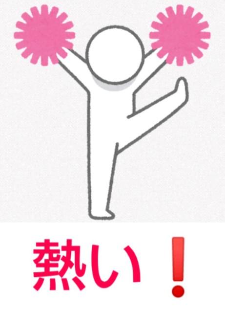 f:id:karutookaruto:20190109235307j:image
