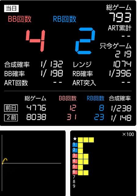f:id:karutookaruto:20190110010016j:image
