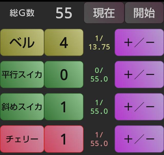 f:id:karutookaruto:20190110010109j:image