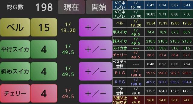 f:id:karutookaruto:20190110010550j:image