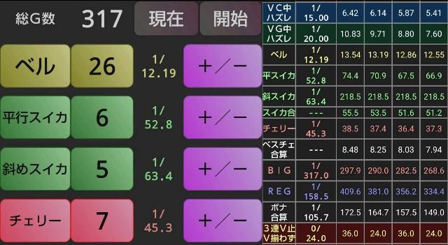 f:id:karutookaruto:20190110010707j:image