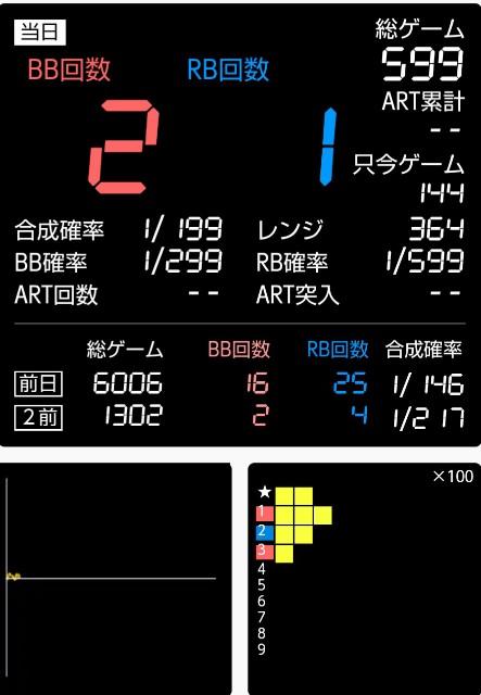 f:id:karutookaruto:20190110013600j:image