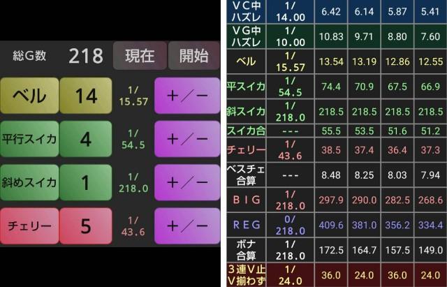 f:id:karutookaruto:20190112093058j:image