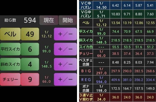 f:id:karutookaruto:20190112115619j:image