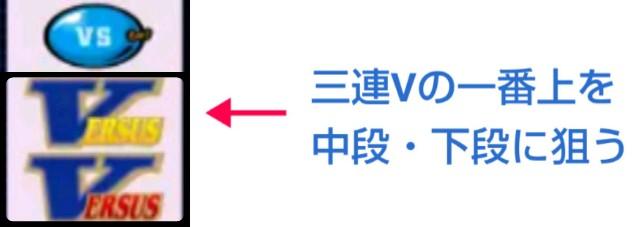 f:id:karutookaruto:20190128225133j:image