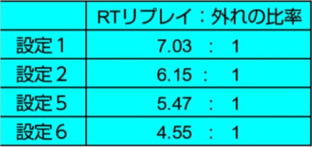 f:id:karutookaruto:20190128232056j:image