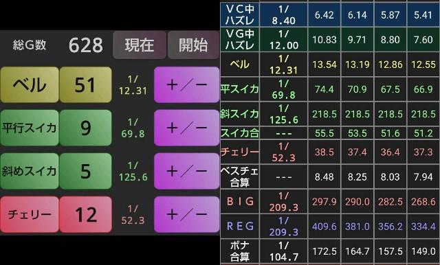 f:id:karutookaruto:20190128232747j:image