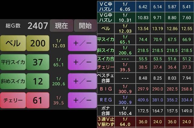 f:id:karutookaruto:20190129001817j:image