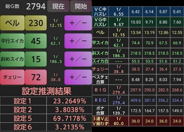 f:id:karutookaruto:20190129002839j:image