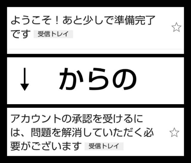f:id:karutookaruto:20190202143419j:image