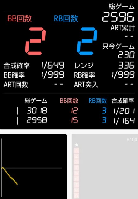 f:id:karutookaruto:20190203085637j:image