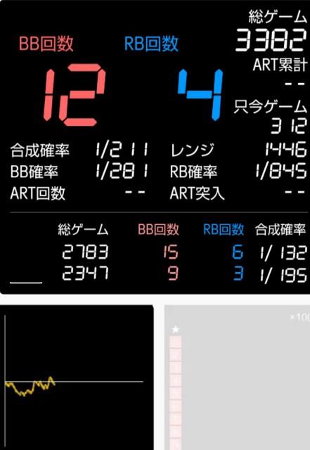 f:id:karutookaruto:20190203091512j:image