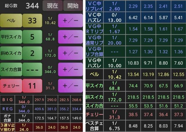 f:id:karutookaruto:20190203095100j:image