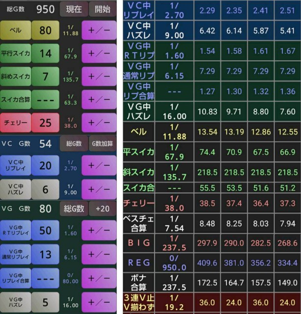 f:id:karutookaruto:20190203095241j:image