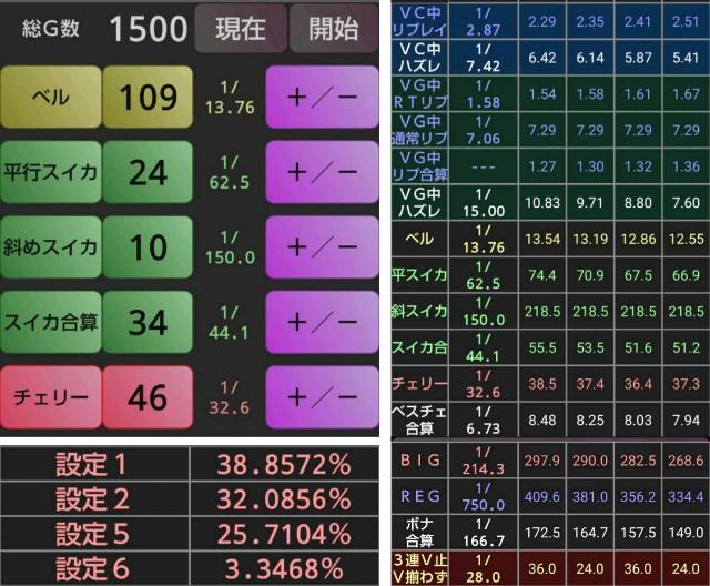 f:id:karutookaruto:20190203141126j:image