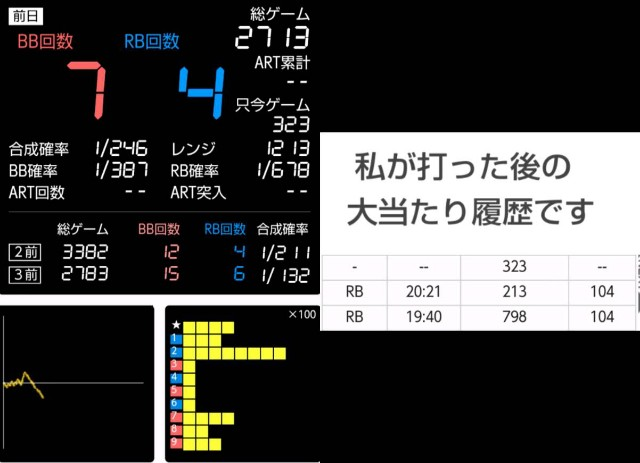 f:id:karutookaruto:20190203154705j:image