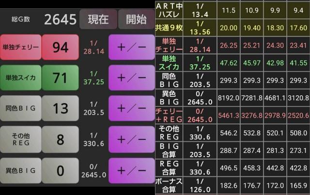 f:id:karutookaruto:20190204182513j:image